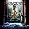 Across The Seven Seas (official promo)