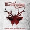 Berjuanglah Kawan (acoustic version) - Masterplan Feat : Qiky Wafer on Guitar