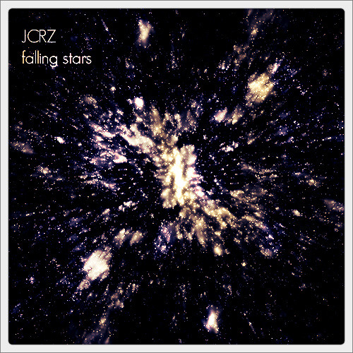 JCRZ - Falling Stars (Synth-Orchestral Procession Mix)