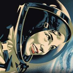 Cosmic Queries: Space Tourism