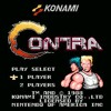 NTP'S *Best Of* 2007 - Contra Song (UNFINISHED) (128 kb)