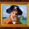 Theme Song - Spongebob Squarepants