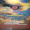 Troublemakers - Time To Say Goodbye (DJ DEPATH&M-Project Remix) (Free DL)