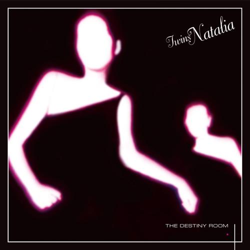 The Destiny Room (ANNA 048) LP / CD / Demos Pict Disc / Box set - due March 1, 2014
