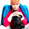 The Art of Seduction - Heo Young Saeng