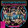 (Cover) Fortune Cookies Yang Mencinta by JKT48