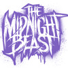 The Midnight Beast - Love Bites Ft Mister E Nigma (REMIX)