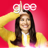 Get It Right - Glee - by Adriano