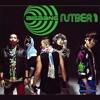 Make Love BIGBANG