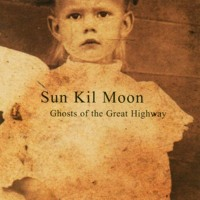 Sun Kil Moon - Carry Me, Ohio