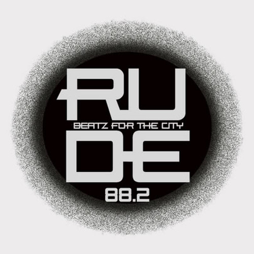 FREE DOWNLOAD: Catalyst Live On Rude FM 01/11/13