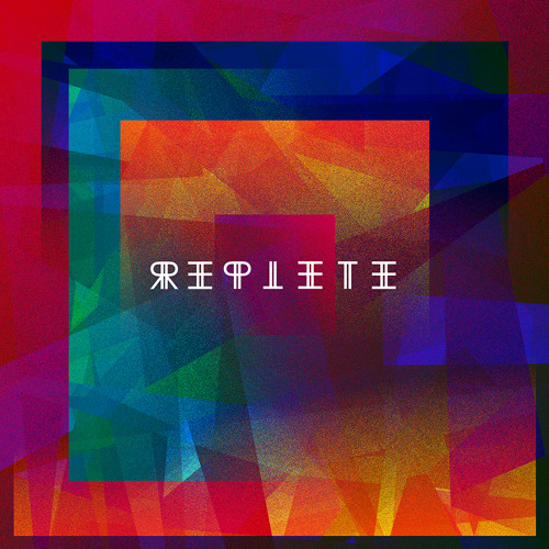 REPLETE - Hold Me (96kbp)