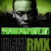 dr dree feat snoop dogg feat nate dogg - the next episode ANIS DJKILLER REMIX