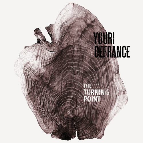 Youri Defrance - The Turning Point
