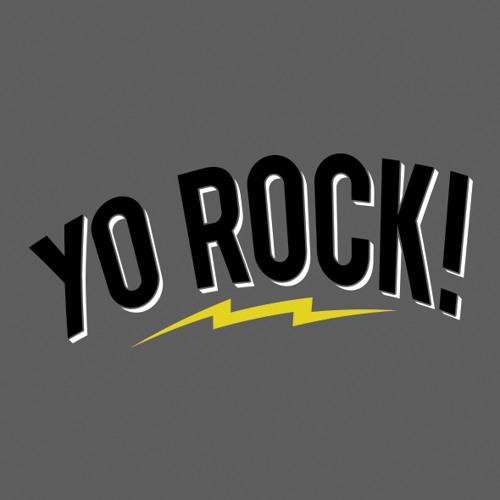 Graffiti Rock Part II (Original Mix)