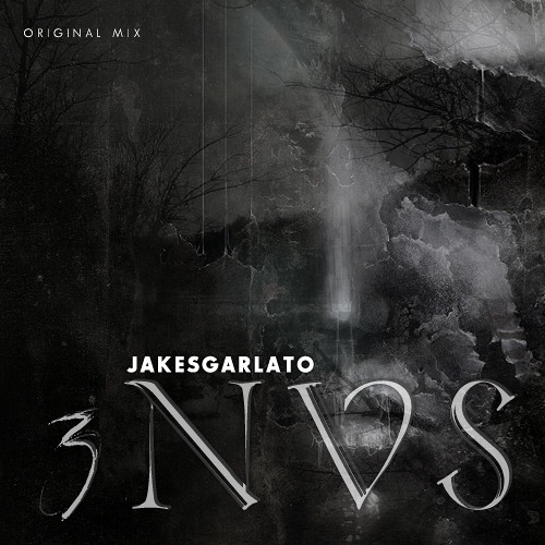 3NVS by Jake Sgarlato