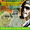 Juicy J x Trapzillas - Bass Scholarship (Max Klaw Jungle ReFlip)