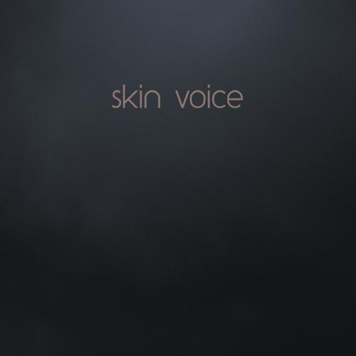 Skin Voice à l'Art's Birthday, Musiq'3, RTBF (un extrait)