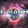 Time Machine Band - Carry On wayward son (Kansas cover)