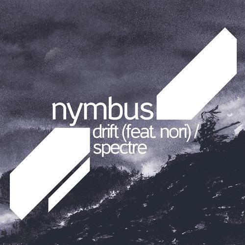 Drift by Nymbus ft Nori