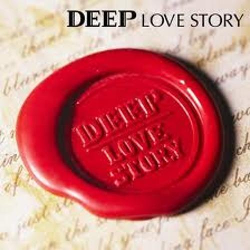 Deeper Than Love (January 2014)