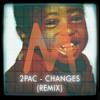 Pac Changes M A R E C Remix mp3