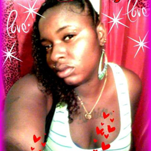 Rest In Peace -TYISHA By:The Family (You Know We Gone Miss You)