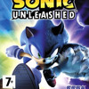 Sonic Unleashed - Rooftop Run (Day) (The Video Game Remix)