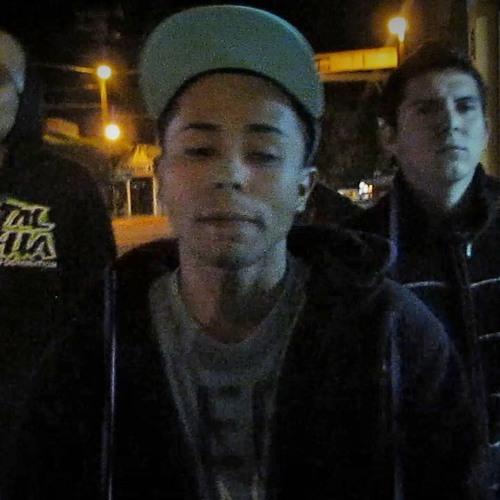 3l VIRuZ & Adikto mc ft Omar Parra - don de dioses