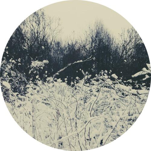 SKV18 - Falling