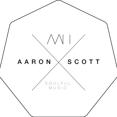Aaron Scott - Dreams (Original Mix)