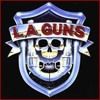 L.A. Guns - One Way Ticket