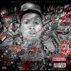 Lil Durk - Signed To The Streets [Full Mixtape WTracklist] - [www Flvto Com]