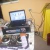 Download LOS DIABLOS LOCOS - SOMBRERO BLANCO - INTRO  (DJ OSCAR GIOVANNY MIX)xxx Vrsn3 Mp3