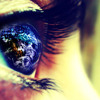 How You See The World - coldplay