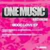 Alex Morais & Pedro Soares - Good Love (Original Mix)