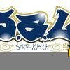 SAL - 2Fi / carnaval 2014
