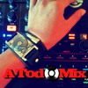 Daddy Yankee feat. Major Lazer - Watch out for this bumaye ( remix DJ M@M )