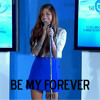 Christina Perri - Be My Forever (Live)