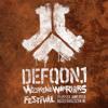 Defqon1 Festival 2013 - Endshow Saturday - Official Q Dance Music