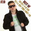 BEST OF ELECTRO & HOUSE 2014 NEW YEARS PARTY MEGAMIX - 1 HOUR MIXED BY KAWKASTYLE(FOR FREE DOWNLOAD)