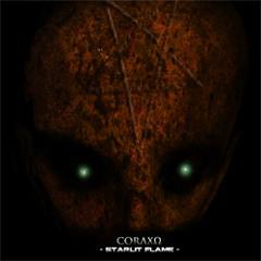 Coraxo - Signal Detected (demo version)
