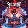 hellcrust - hitam dunia [2012] mp3