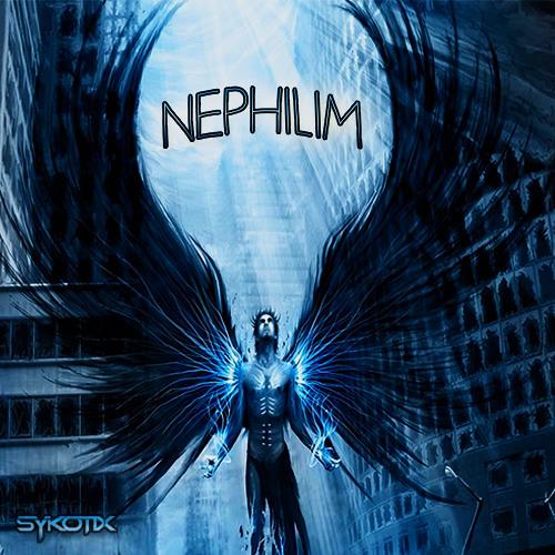Nephilim [FREE DL]