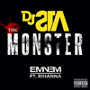 The Monster (SIA Remix) Free Download