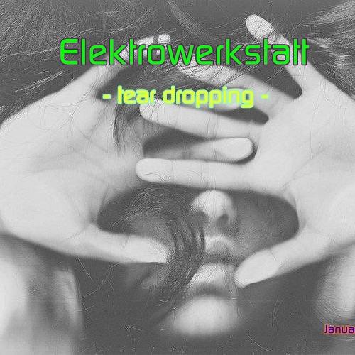 Elektrowerkstatt - tear dropping (master) [free download for you]