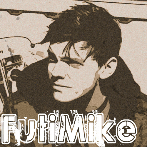 Green Day - Time of Your Life (FutiMike piano remix)