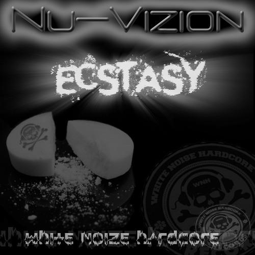 Nu-Vizion - Ecstasy(Original Mix)(Sample)