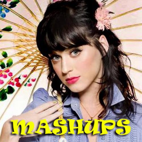 Katy Perry Mashups & Remixes
