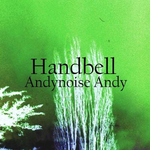 Handbell (reprise)